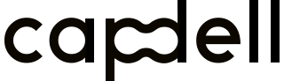 Capdell Logo